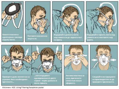 Сайт на Министерство на здравеопазването - Изображение 2